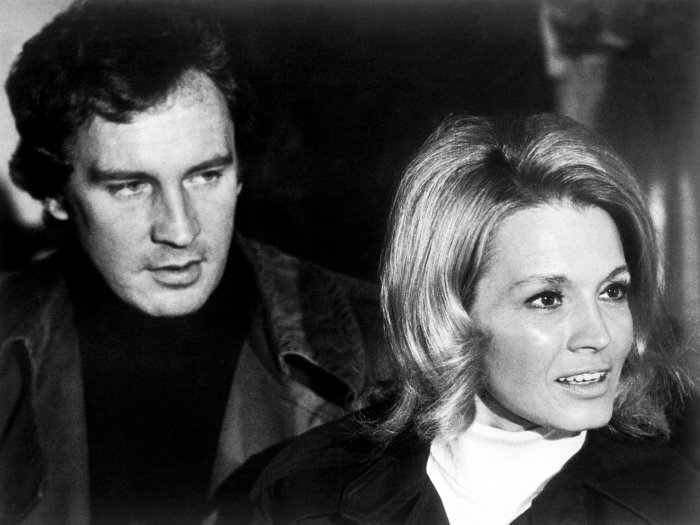 roy-thinnes-angie-dickinson-the-norliss-tapes