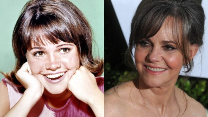 sally-field-then-and-now