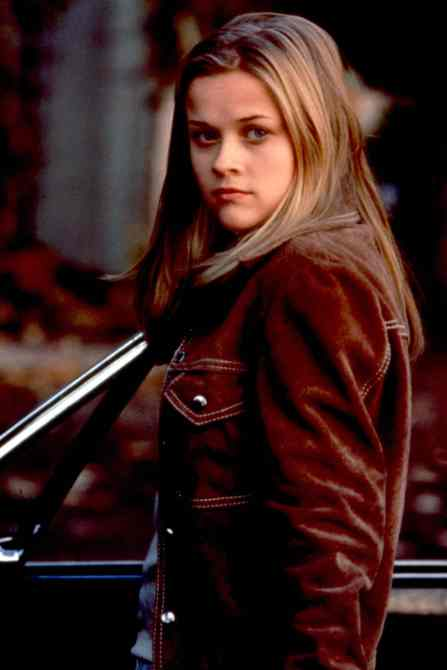 FEAR, Reese Witherspoon, 1996