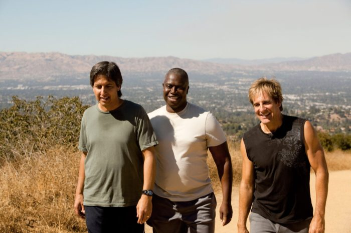 men-of-a-certain-age-ray-romano-andre-braugher-scott-bakula