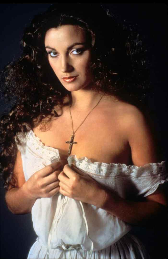 jane-seymour-east-of-eden
