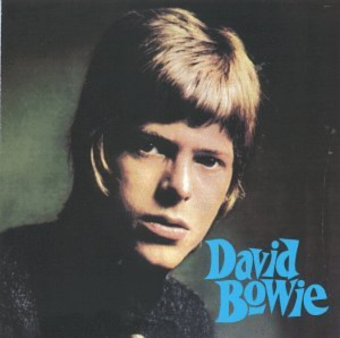 To celebrate what would have been the late singer's 75th birthday, Bowie's estate has new content to release early next year