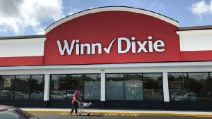 So far, Floridian shoppers stand to benefit the most from this move, but it may expand nationally