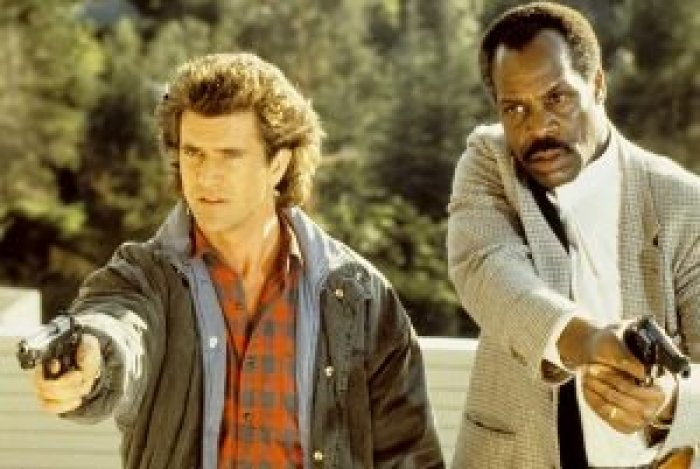 Mel Gibson and Danny Glover are reprising their roles for Lethal Weapon 5