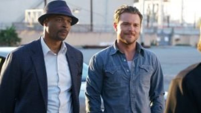 The Lethal Weapon franchise also generated a TV show, which ran from 2016 to 2019