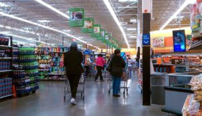 A store spokesperson explained longer hours could mean thinner crowds