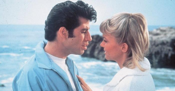 Disturbing Internet Theory About 'Grease' Claims Danny And Sandy Were Dead