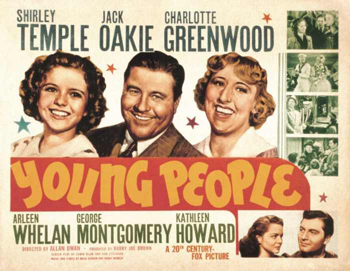 shirley-temple-young-people