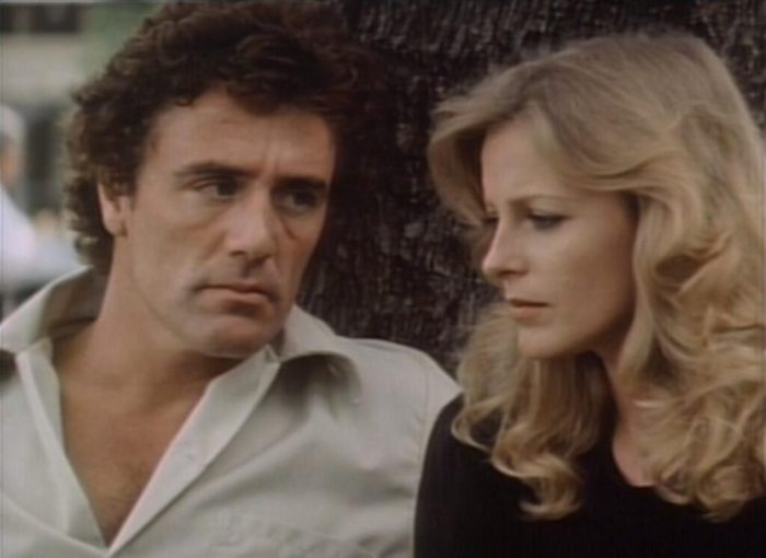 cheryl-ladd-now-and-forever
