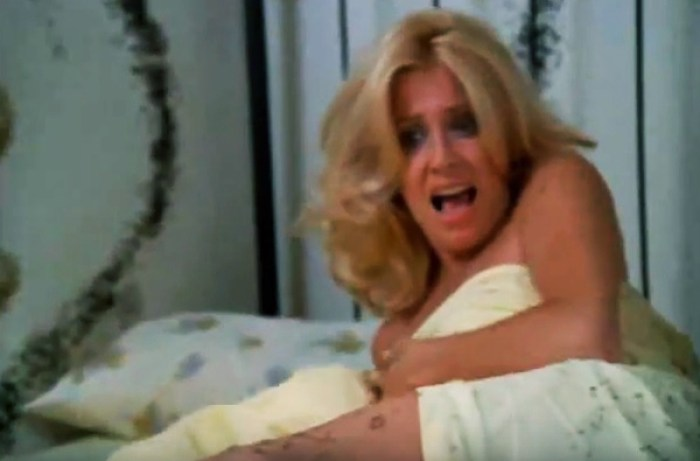 suzanne-somers-happened-at-lakewood-manor
