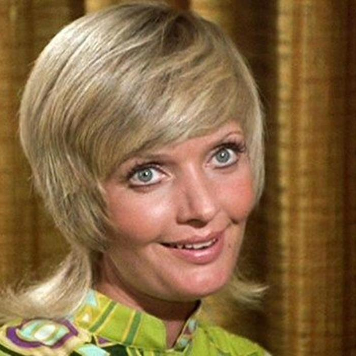 carol brady the brady bunch florence henderson