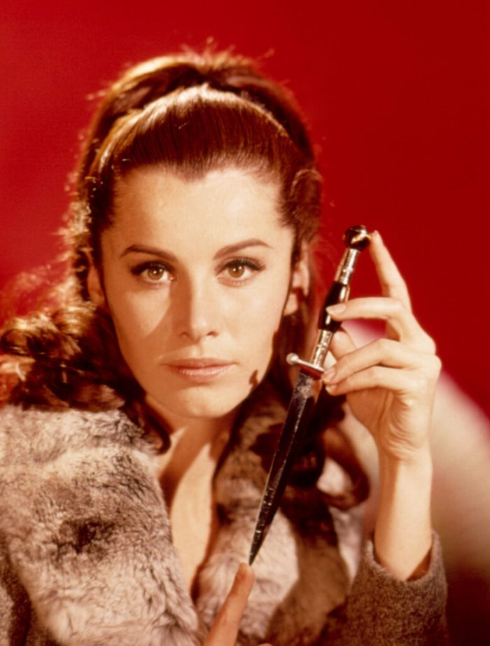 stefanie-powers-girl-from-uncle
