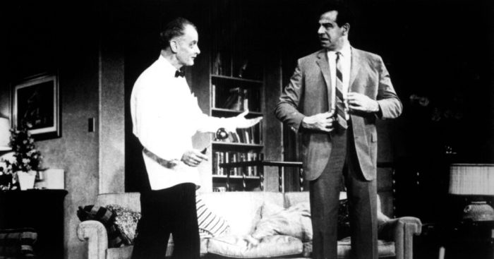 art-carney-walter-matthau-the-odd-couple