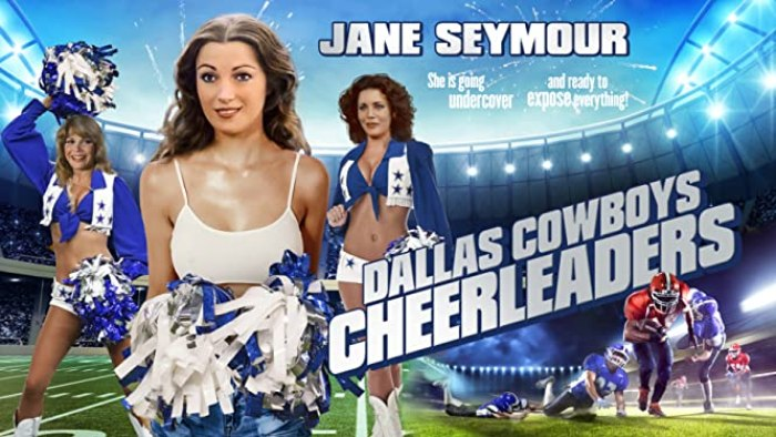 jane-seymour-dallas-cowboys-cheerleaders