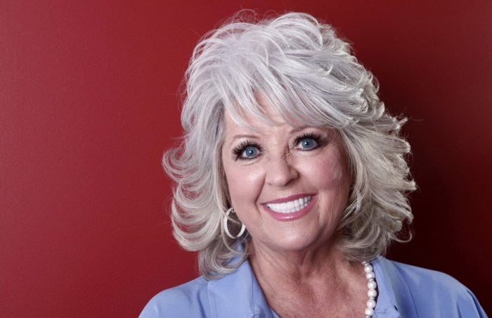 paula deen slammed for insensitive comments after food network star dies