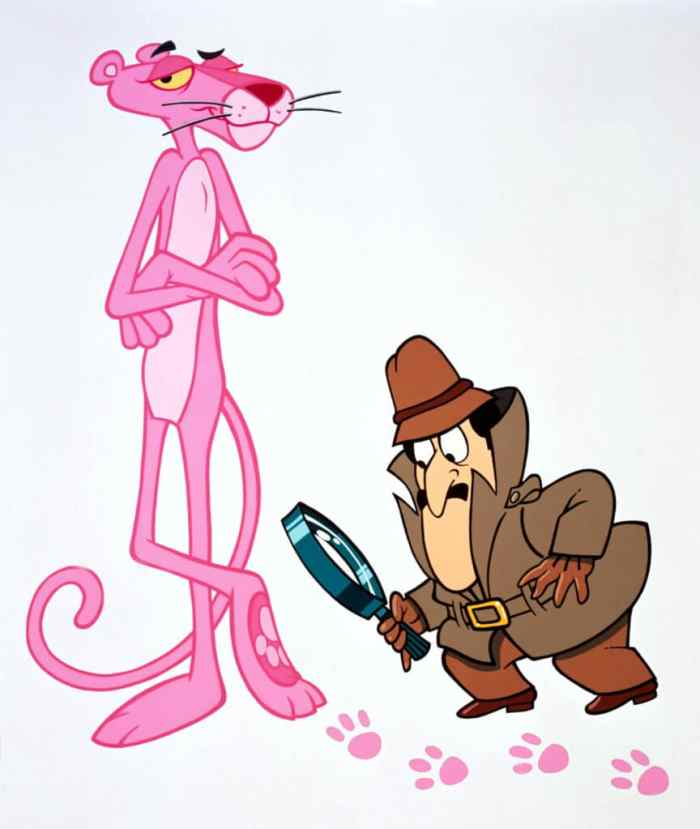 pink-panther-and-inspector-clouseau