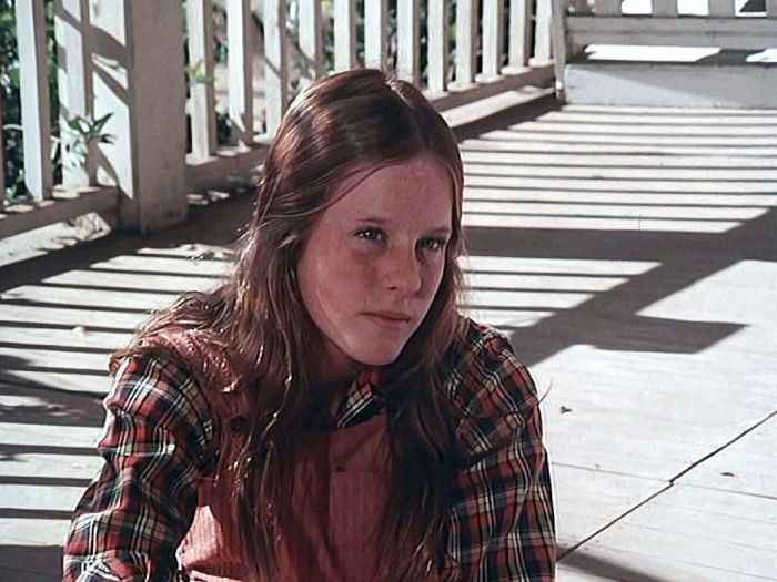 whatever haappened to mary elizabeth mcdonough the waltons
