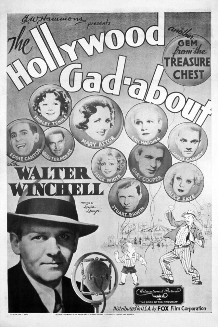 shirley-temple-the-hollywood-gad-about