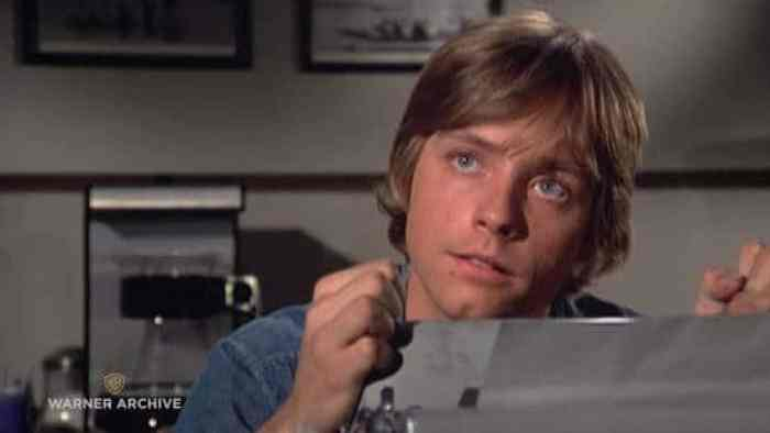 mark-hamill-eight-is-enough