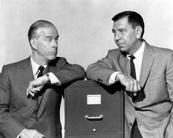 harry-morgan-jack-webb-dragnet