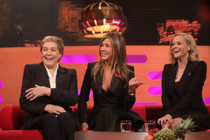 julie-andrews-jennifer-aniston-reese-witherspoon