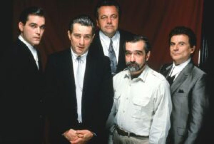 To this day, a lot of films draw inspiration from Goodfellas, so even without rewatching, viewers can see its influence
