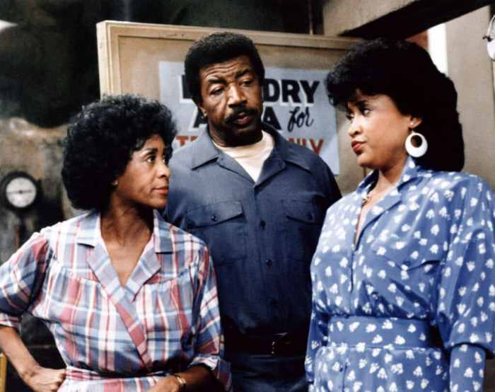 marla-gibbs-hal-williams'jackee-harry-227