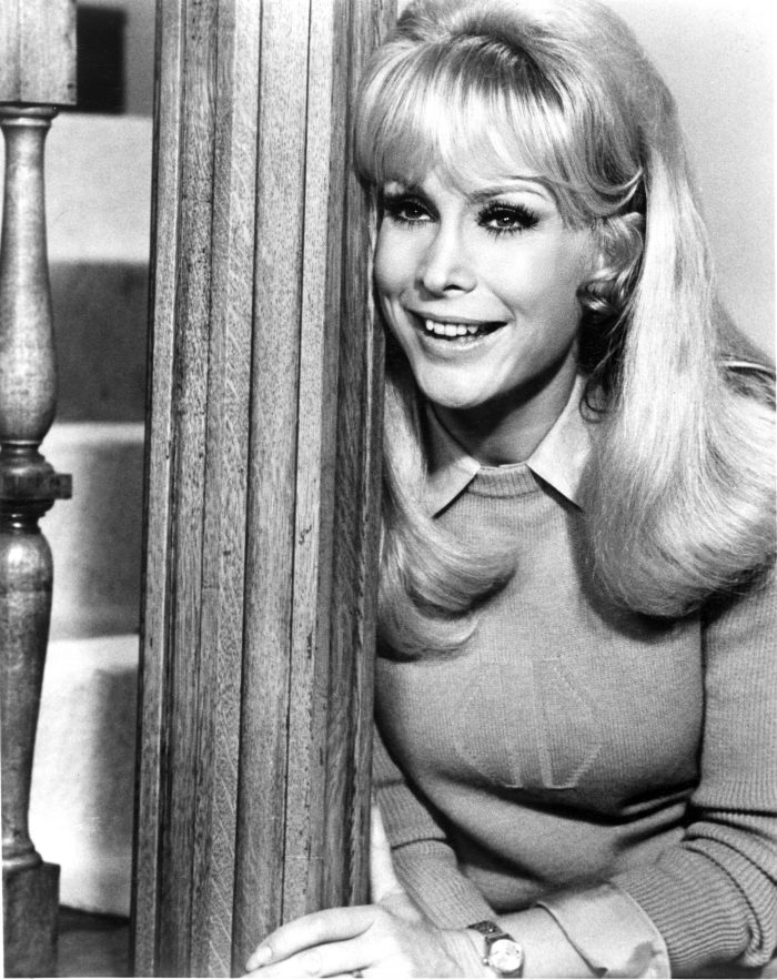 barbara-eden-lets-switch