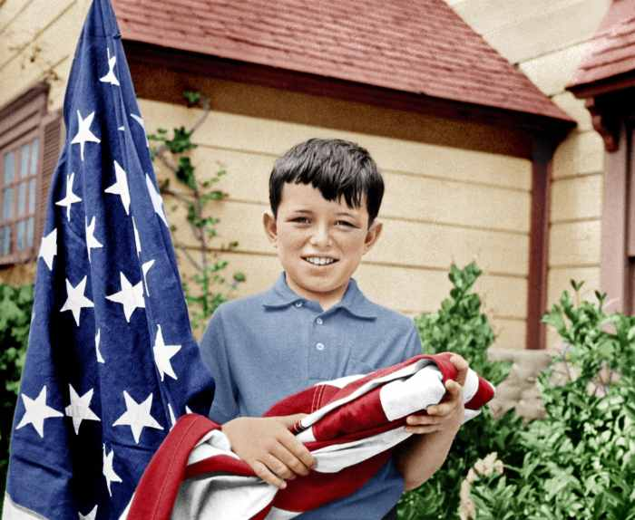 jerry mathers on leave it to beaver