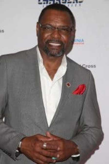 Petri Hawkins-Byrd shares what did and did not happen with return negotiations