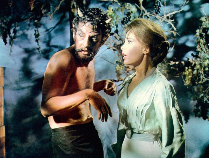 barbara-eden-tony-randall-7-faces-of-dr-lao