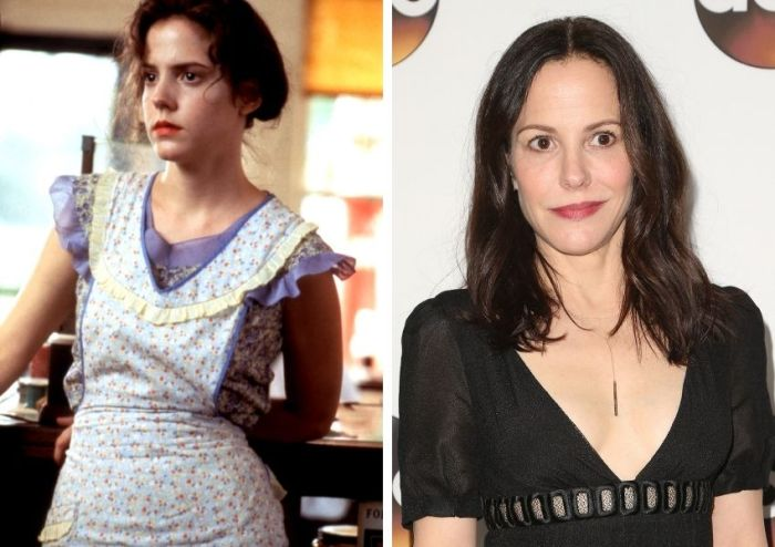 mary-louise parker fried green tomatoes then now