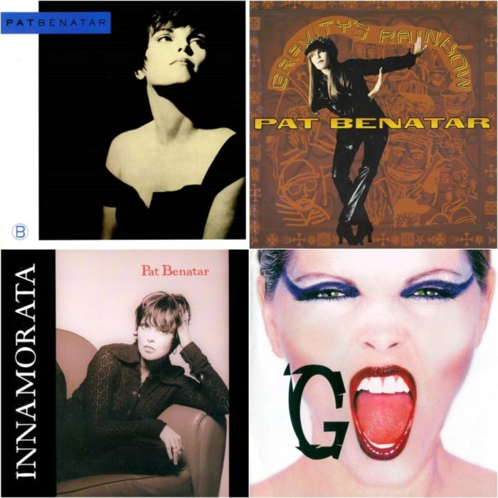 pat-benatar-album-collage-3