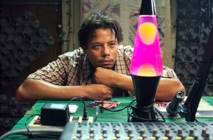 terence-howard-lava-lamp