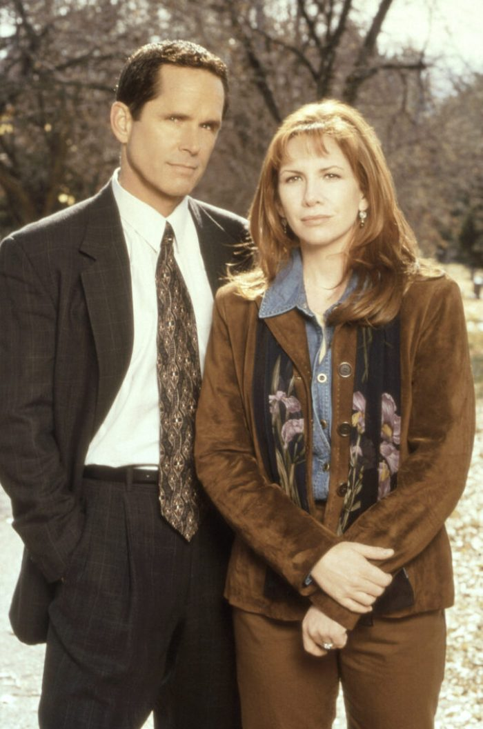 melissa-gilbert-murder-at-75-birch