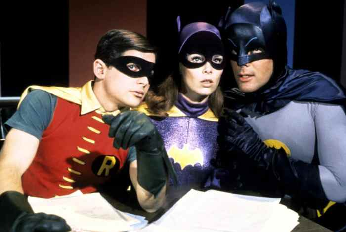 adam-west-burt-ward-yvonne-craig-batman