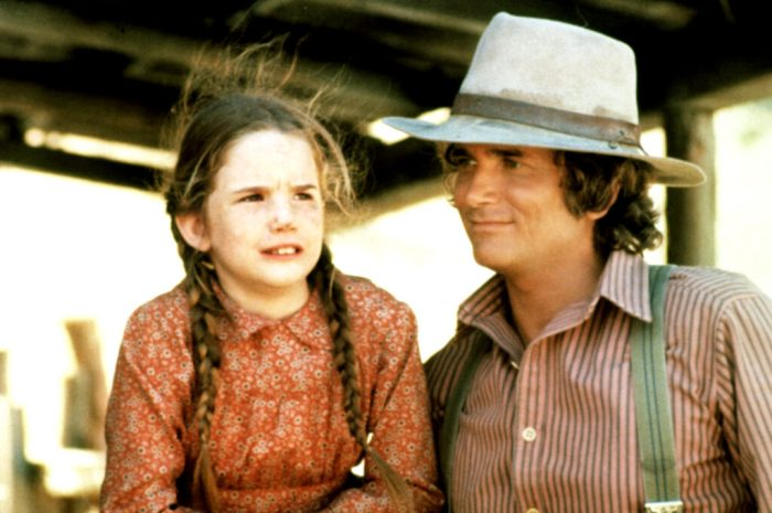melissa-gilbert-michael-landon-little-house-on-the-prairie