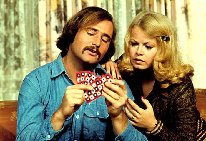 all-in-the-family-rob-reiner-sally-struthers