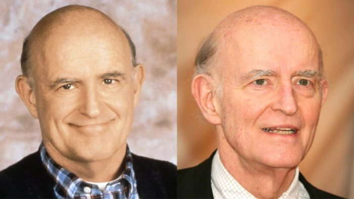 peter-boyle-then-and-now