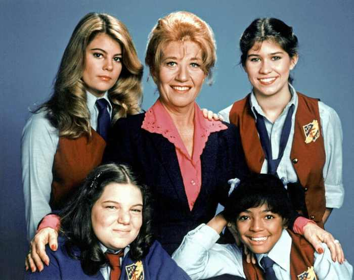 1970s-sitcoms-the-facts-of-life