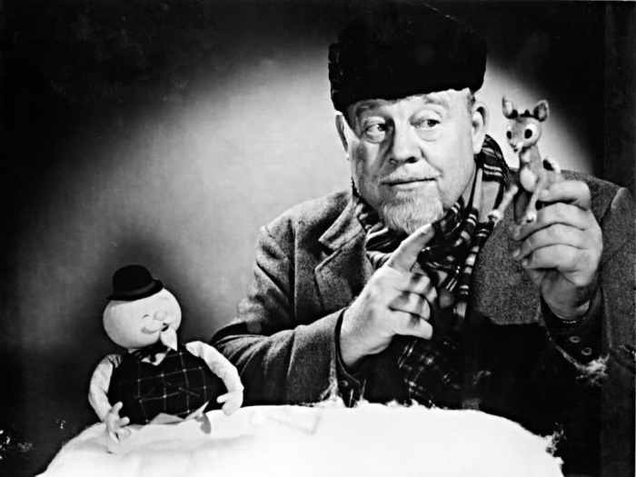 burl-ives-rudolph