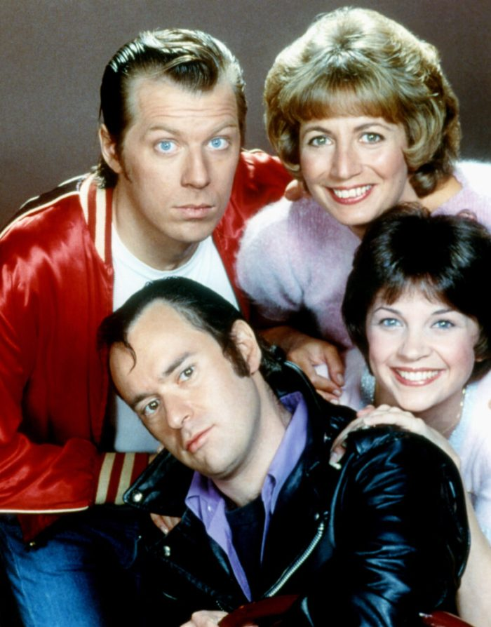cast-of-laverne-and-shirley