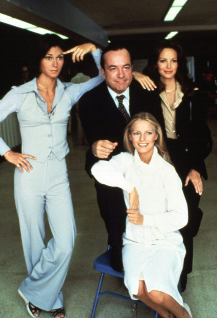 cheryl-ladd-and-cast-of-charlies-angels