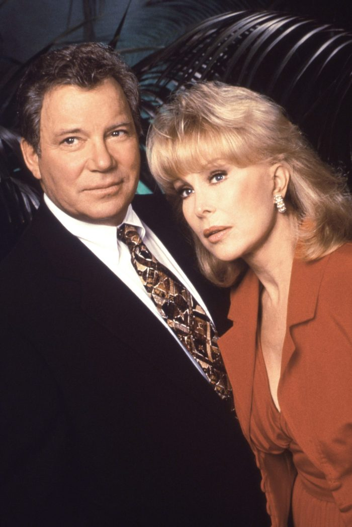 barbara-eden-william-shatner-dead-mans-island