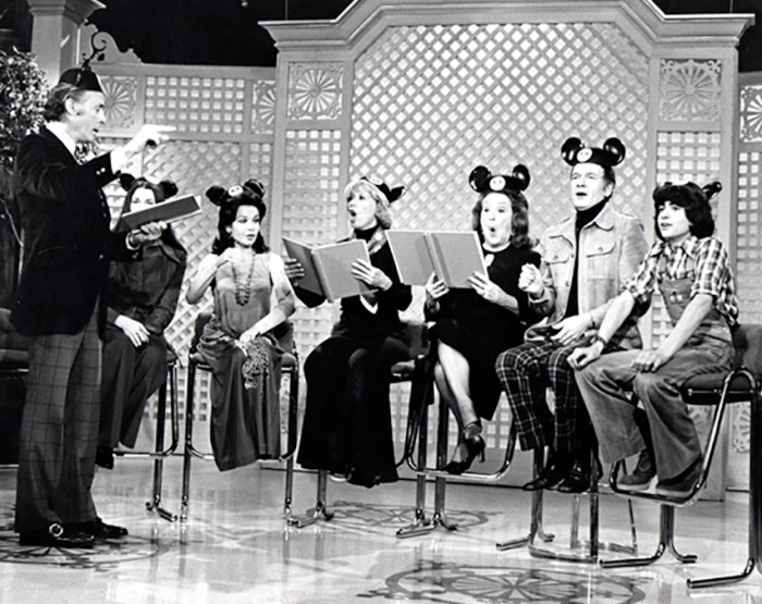 tony-defranco-and-the-mouseketeers