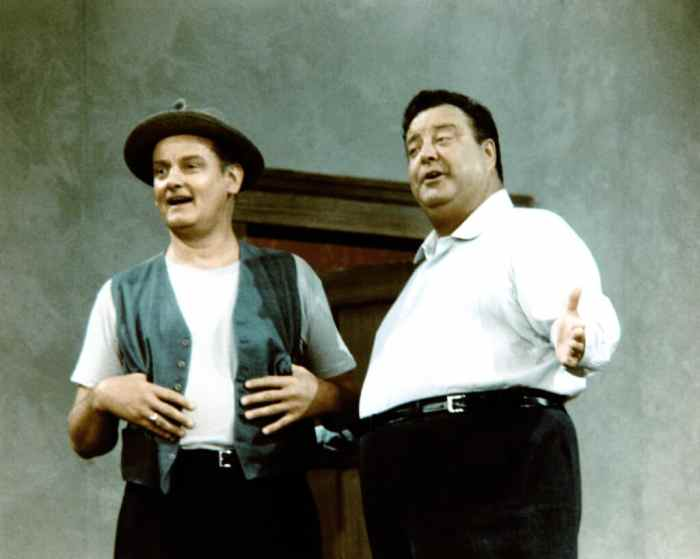 art-carney-jackie-gleason-the-honeymooners