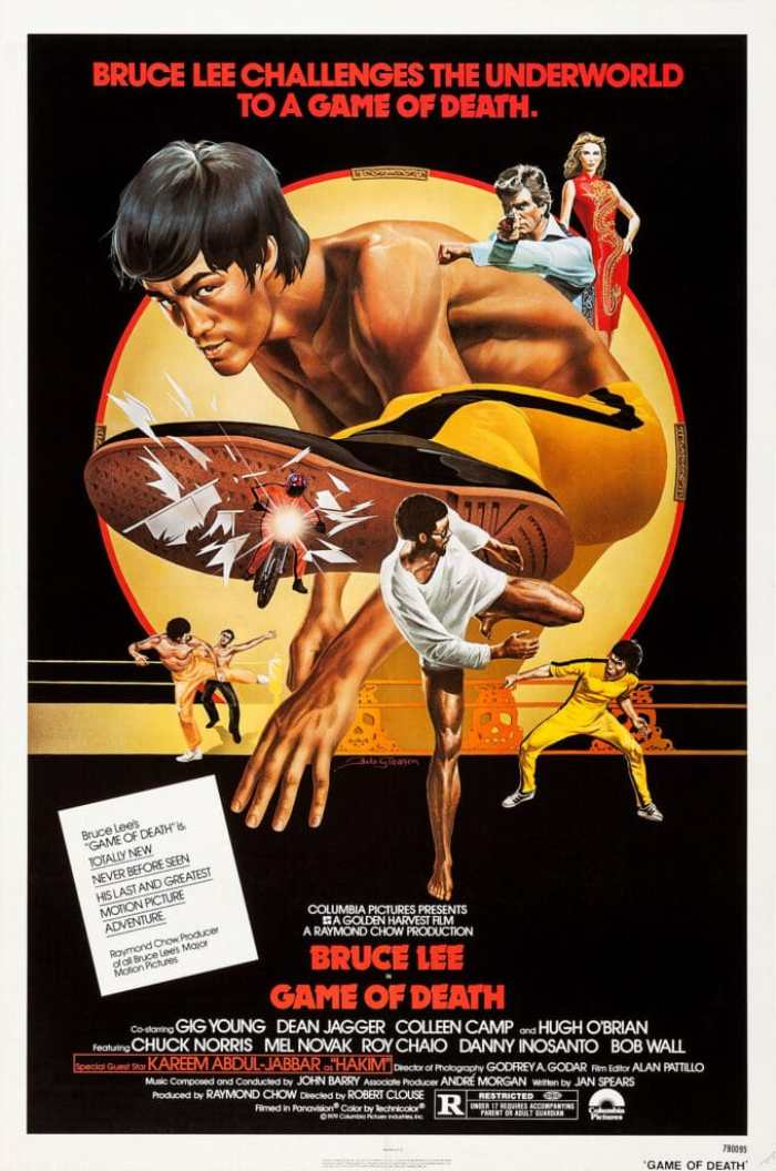 bruce-lee-game-of-death-poster