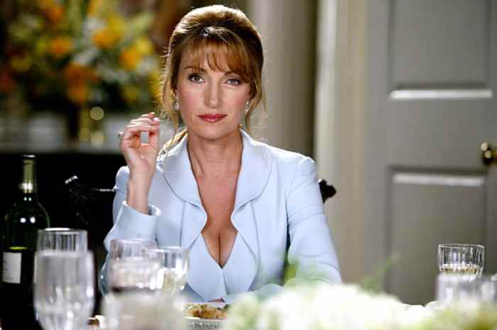 jane-seymour-wedding-crashers