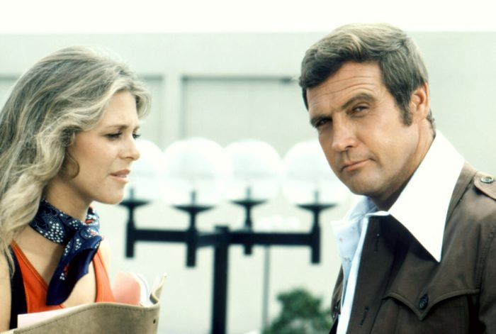 lindsay-wagner-lee-majors-the-bionic-woman