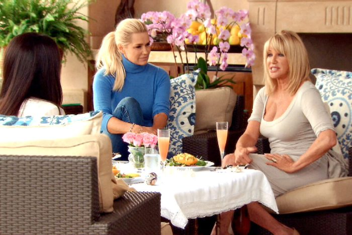 suzanne-somers-real-housewives-of-beverly-hills